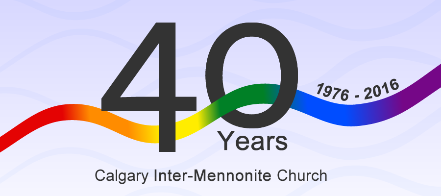Calgary Inter-Mennonite Church